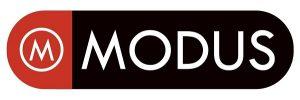 MODUS Integrált vállalatirányítási rendszer